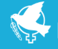 Women's International League for Peace & Freedom (WILPF)