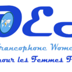 XOESE, the Francophone Women's Fund