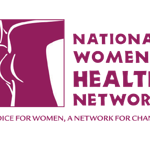 The National Women's Health Network